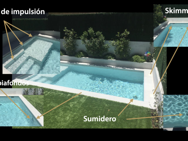 componente-piscina-skimmers.001